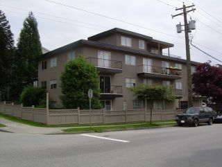 Quadra Court